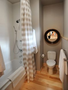 Stunning Bathroom Exhaust Fan With Light And Timer Dg