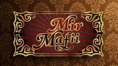 Правила игры в Мафию, как играть в мафию дома на картах, правила карточной игры мафия, настольная игра Мафия, сценарий и правила игры Мафия,...