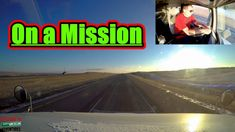 On a mission to make it Home Rudi's NORTH AMERICAN ADVENTURES 01/31/18 Vlog#1330 - YouTube Adventure, American, World, Youtube, How To Make, The World, Fairytail, Youtubers, Fairy Tales
