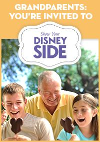 Tons of free Disney Party printables and games and activities and recipes.