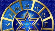 #Tageshoroskop 03.01.2017 | Was sagen IHRE Sterne heute? - BILD: BILD Tageshoroskop 03.01.2017 | Was sagen IHRE Sterne heute? BILD Wie wird…