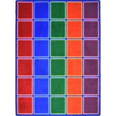 classroom rug clipart. blocks abound classroom rugs rug clipart