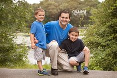 Father's Day Photos :: No More Excuses! · Crabapple Photography Family Portraits, Family Photos, Couple Photos, No More Excuses, Fathers Day Photo, Professional Photographer, Dads, Photography, Family Posing