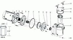 Ao Smith Motor Parts Diagram additionally S Swimming Pool Pump Motor moreover 1990 Dodge Dynasty Wiring Diagram moreover Assistagram moreover Hot Tub Motor Wiring. on waterway spa pump wiring diagram