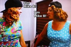 Post Image For Storage Wars New York Who Is The Real Mike B