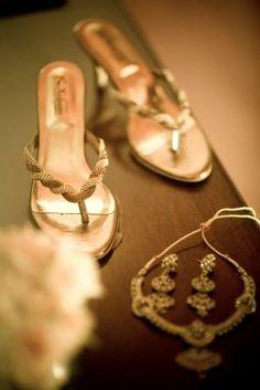#weddingconcepts #weddingshoes #fortheloveofshoes Photography by:Jan Hendrik van der Westhuizen