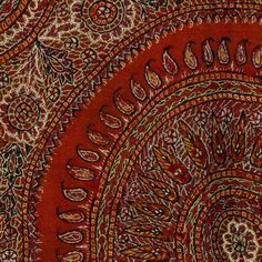 where can i see embroidery in iran - Google Search