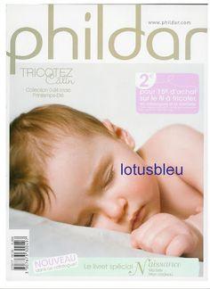 Phildar_17 - Barbara Ajroldi - Picasa Albums Web
