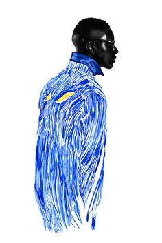 """Princes and Prints"" Illustration for Dash Magazine issue 4, by Nas Abraham  www.nasabraham.com  Artwork, Fashion illustration, Fine art, Shoes, Menswear, Mens shoes, Mens style, Fashion, Mens fashion, style"