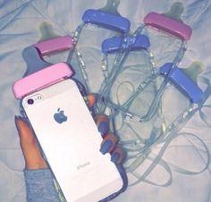 phone cover pastel phone case nursery