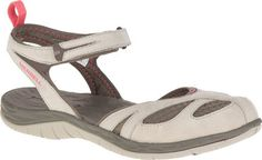 b0467ff4e103 Siren Wrap Q2 Closed Toe Sandal