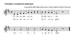ježibaba písnička - Hledat Googlem