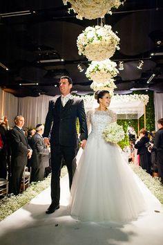 casamento-judaico-raro-carmim-hotel-unique-15