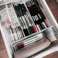 Best Diy Crafts For College Dorm Room Organization 63 Ideas