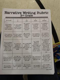 evaluate essay writing