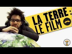 SURICATE - La Terre : Le Film / Earth : The Movie - YouTube