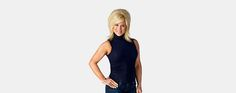 Theresa Caputo, April 4, 2017 in Symphony Hall, Duluth Entertainment and Convention Center, Duluth, MN.  Tickets at ticketmaster.com or DECC Ticket Office,