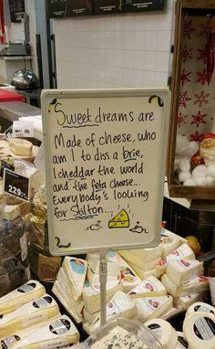 This speaks to me in very deep, cheesy way!