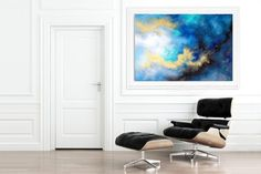 Extra Large Wall Art Original Art Bright Abstract Original Painting On Canvas Extra Large Artwork Contemporary Art Modern Home Decor – hallway Large Abstract Wall Art, Large Artwork, Extra Large Wall Art, Abstract Landscape, Contemporary Wall Art, Modern Wall Decor, Modern Art, Contemporary Artists, Texture Painting On Canvas