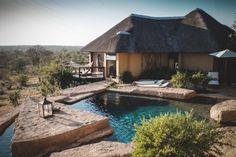 Unsere Tipps für einen romantischen Urlaub in Südafrika - Kapstadt, Winelands, Gardenroute & Kruger Park - Beautiful Places for Lovers!