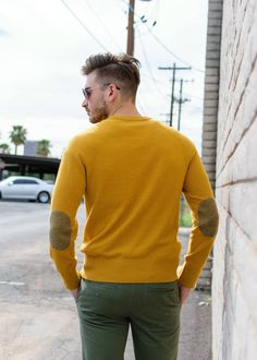 54 Best Br Mens Sweaters Images Mens Sweaters Man Fashion Men