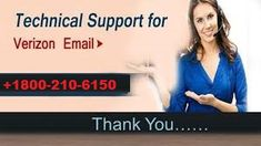 How to change Verizon email settings Verizon email technical support phone Verizon phone number accessible