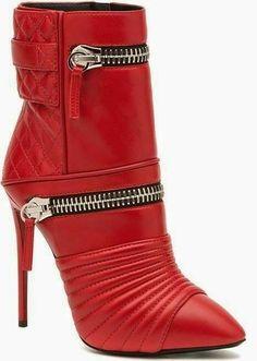 Women's Fashion heels – Everything About Women's Heels High Heel Sneakers, Sneaker Heels, High Heel Boots, Bootie Boots, Shoe Boots, High Heels, Pretty Shoes, Beautiful Shoes, Cute Shoes