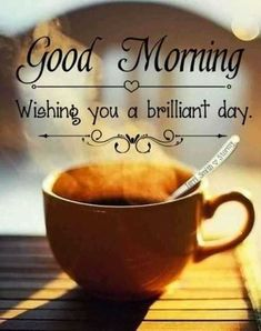 Are you looking for inspiration for good morning motivation?Check this out for cool good morning motivation ideas. These unique quotes will make you happy. Morning Quotes For Friends, Cute Good Morning Quotes, Morning Quotes Images, Good Morning Inspirational Quotes, Good Morning Messages, Good Morning Greetings, Good Morning Good Night, Good Morning Wishes, Good Morning Images