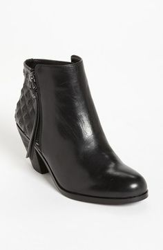Sam Edelman 'Lucille' Bootie available at #Nordstrom