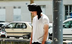 modern-day sheik