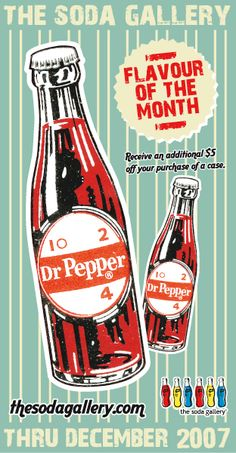 Google Image Result for http://www.fatheaddog.com/wp-content/uploads/2009/03/dr_pepper_advert1.jpg