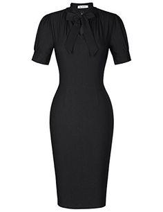 0226c9d2cfa 31 Best Audrey Hepburn Style 1940s Evening Gown Dresses images ...