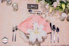 #weddings #brides #weddingphotography #eventdesign #event #ncbride #engagement #ladybirdeve