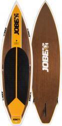 Jobe Bamboo 9'0