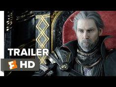 Kingsglaive Final Fantasy XV http://www.movietube-now.biz/coming-soon/1366-kingsglaive-final-fantasy-xv-2016-full-movie-tube-now.html