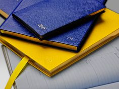 Discover new season 2015 diaries. #ScribeInStyle http://www.smythson.com/leather-2015-diaries/leather-diaries-and-organisers.html