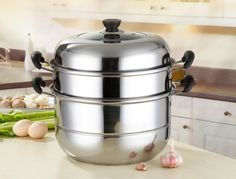 5 Best Double Boiler Pot Reviews - Updated 2018 - A Must Read!