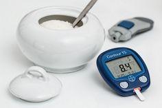 Cukrovka je nepříjemné onemocnění, které vám komplikuje život. Jde o vážnou nemoc, která musí být diagnostikována a také musí být řešena. Věděli jste však, že zhruba ¼ obyvatelstva scukrovkou ještě nebyla diagnostikována? To znamená, že existují opravdu velké šance, že někdo, koho znáte cukrovku má a bohužel o tom ještě neví. Chronický stav jménem cukrovka …