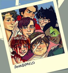 """anabimelo: """"Here's some halloween sketches (I didn't draw the house). Es Pennywise, Pennywise The Dancing Clown, Michael Jackson Musica, Fanart, It Movie 2017 Cast, It The Clown Movie, Im A Loser, Bad Friends, Film Serie"""