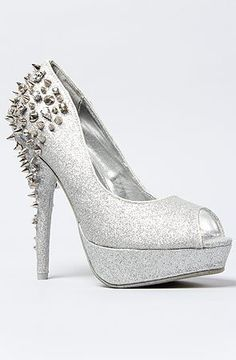 Sole Boutique The Spiked Heel Delphi, http://www.amazon.com/dp/B00AN6A1V4/ref=cm_sw_r_pi_dp_W5A4qb1X41GQ5