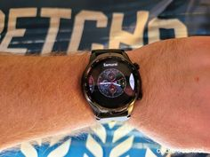 One of the best parts of having a smartwatch is the ability to swap watch faces whenever you feel like The post Here's how to change your Wear OS watch face to match your mood appeared first on AIVAnet. Running Wear, Best Wear, Best Android, Watch Faces, Smartwatch, You Changed, How Are You Feeling, Mood, Watches