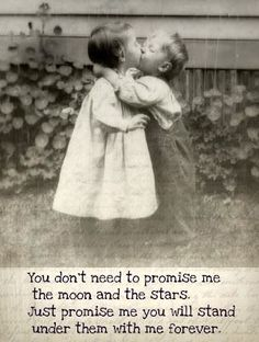 Top 30 love quotes with pictures. Inspirational quotes about love which might inspire you on relationship. Cute love quotes for him/her Ah O Amor, Vintage Illustration, My Champion, Under The Moon, Life Quotes Love, Forever Love Quotes, Quotes Quotes, Wisdom Quotes, Wedding Quotes And Sayings