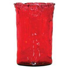 ELK Lighting Maya Table Vase - 316166