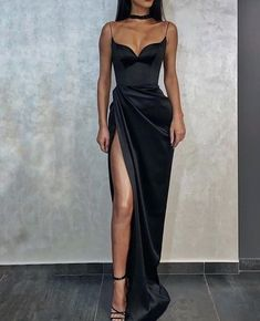Pretty Prom Dresses, Glam Dresses, Cheap Prom Dresses, Elegant Dresses, Homecoming Dresses, Cute Dresses, Sexy Formal Dresses, Glamouröse Outfits, Classy Outfits