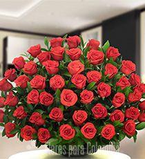 38 Mejores Imagenes De Flores Para Mama Floral Arrangements