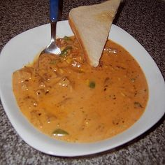 Red Chili, Thai Red Curry, Ethnic Recipes, Party, Food, Trends, Brewery, Stew, Yummy Food