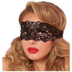 Floral Lace Eye Mask Costume Halloween Fancy Venetian Masquerade Womens (Black) Punkiss http://www.amazon.co.uk/dp/B015CWNMJQ/ref=cm_sw_r_pi_dp_H7cjwb03ZCVQM