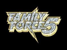 Face Down - Family Force 5 !!!!!!!!!!!!!