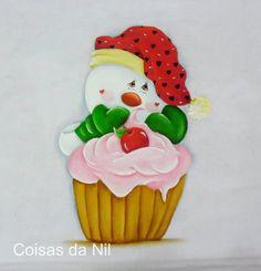 boneco-de-neve-e-cupcake.JPG (1539×1600)