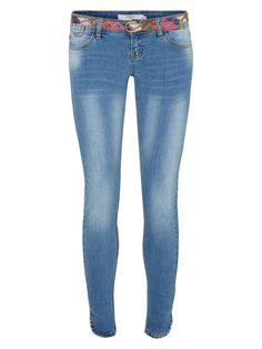 Jeans from VERO MODA